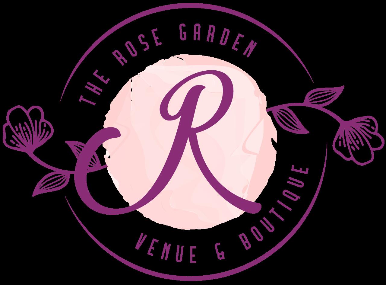 LogoWebRGW